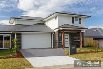2/1 Flavum St, Fletcher, NSW 2287