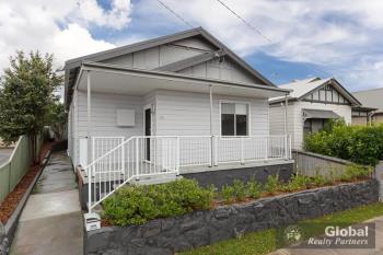 46 Barton St, Mayfield, NSW 2304