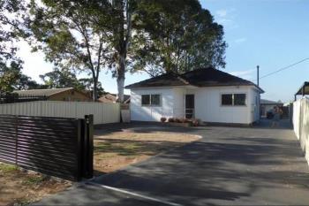 79 Bligh St, Fairfield East, NSW 2165