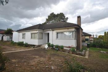 8 Palmer St, Sefton, NSW 2162