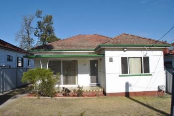33 Stephenson St, Birrong, NSW 2143