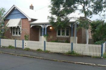 6 Harriet St, Waratah, NSW 2298