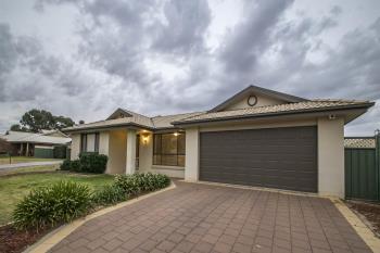 18 Ashlundie Cres, Dubbo, NSW 2830