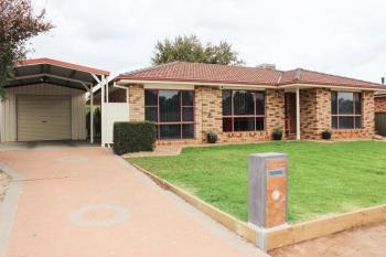 39 Cardiff Arms Ave, Dubbo, NSW 2830
