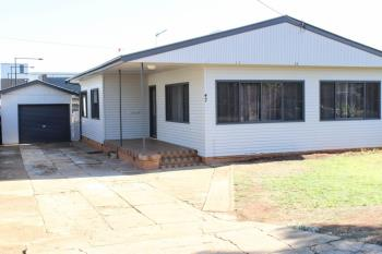 47 Leonard St, Dubbo, NSW 2830