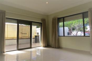 64a Bryant St, Rockdale, NSW 2216