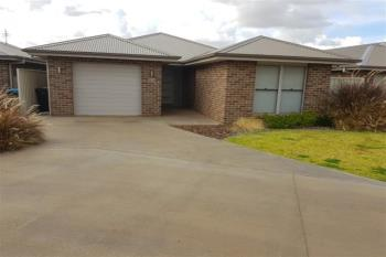 26 Ebor Way, Dubbo, NSW 2830