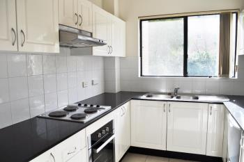 8/13-17 Cook St, Sutherland, NSW 2232