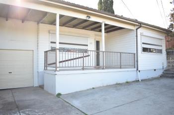 626 Hume Hwy, Yagoona, NSW 2199