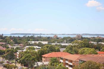 15/58 -62a Bay St, Rockdale, NSW 2216