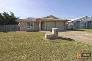 1 Lolworth Ct, Annandale, QLD 4814