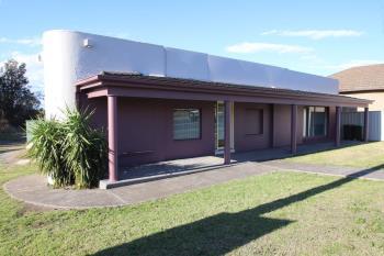 215 Princes Hwy, Albion Park Rail, NSW 2527