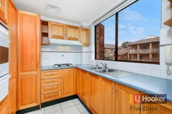 14/7 Checkley St, Abbotsford, NSW 2046