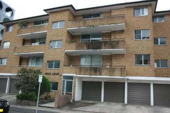 9/29 Elsmere St, Kensington, NSW 2033