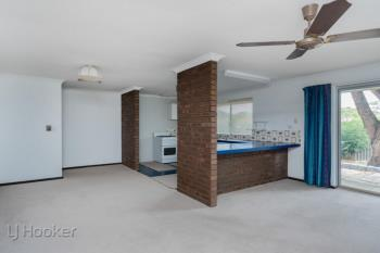 4 Westminster Ct, Armadale, WA 6112