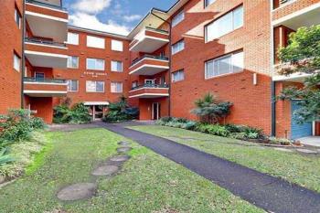 Unit 2/14-16 Illawarra St, Allawah, NSW 2218