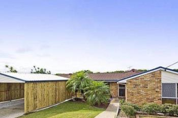 16 Tanager St, Albany Creek, QLD 4035