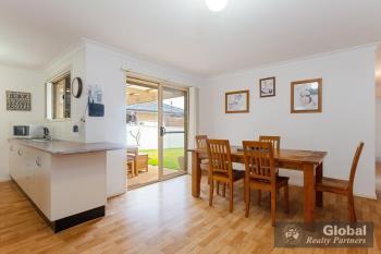 23 Goorawin St, Gwandalan, NSW 2259