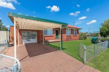 14 Patricia St, Colyton, NSW 2760