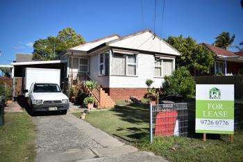 79 Stella St, Fairfield Heights, NSW 2165