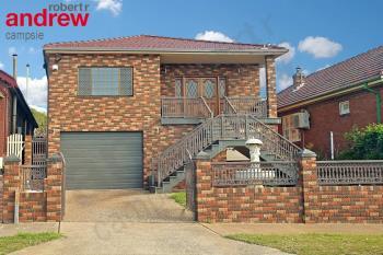 7 Nicholas Ave, Campsie, NSW 2194