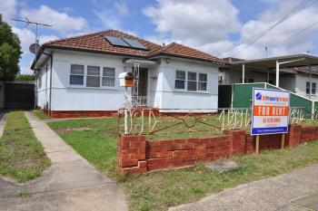 158A Canley Vale Rd, Canley Heights, NSW 2166
