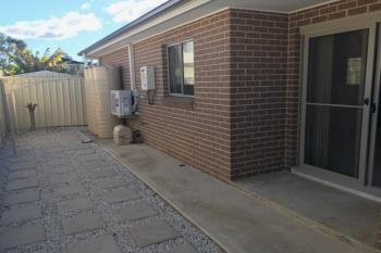 11a Montella Pl, Prestons, NSW 2170
