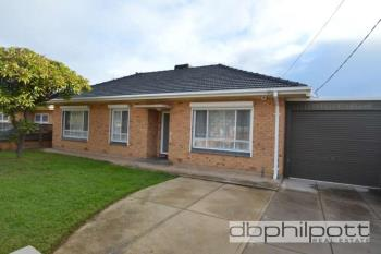 20 Tyrie Ave, Findon, SA 5023