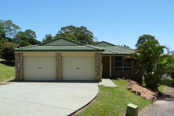 25 Sheridan Dr, Goonellabah, NSW 2480