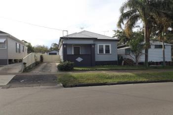 3 Evans St, Belmont, NSW 2280
