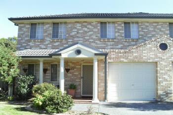 1/1 Lions Ave, Lurnea, NSW 2170