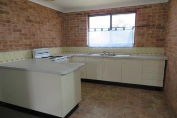 9/49 Aberglasslyn Rd, Rutherford, NSW 2320