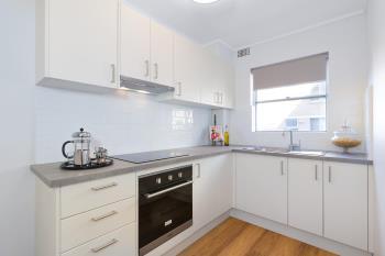26/53-55 Cook Rd, Centennial Park, NSW 2021