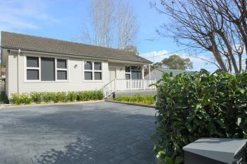 27 Yirra Rd, Mount Colah, NSW 2079