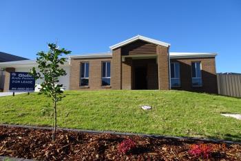 4 Beluga Dr, Cameron Park, NSW 2285