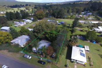 55 Sandilands St, Bonalbo, NSW 2469