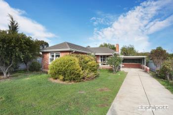 14 Shipton Rd, Elizabeth, SA 5112