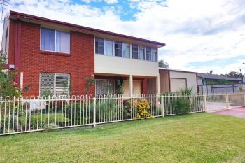 86 John Pde, Lemon Tree Passage, NSW 2319
