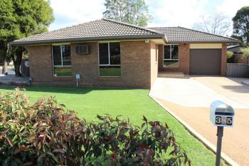 385 Wheelers Lane, Dubbo, NSW 2830
