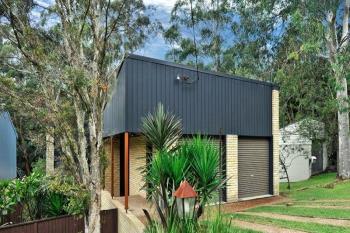 25 Atherton Cl, Rankin Park, NSW 2287