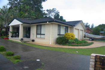 10A Tom Albert Pl, Sawtell, NSW 2452