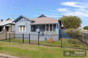 1 Barclay St, Mayfield, NSW 2304