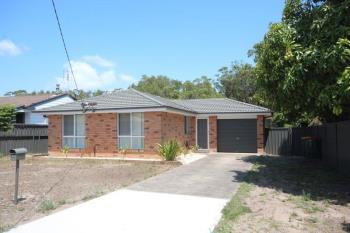 55 Fairlands Rd, Mallabula, NSW 2319