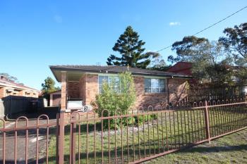28 Diggers Dr, Tanilba Bay, NSW 2319
