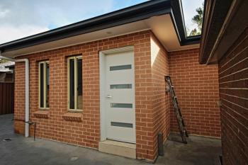107A Bexley Rd, Earlwood, NSW 2206