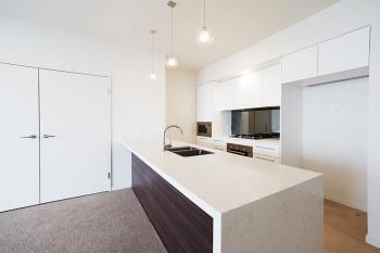 603/22-24 Banksia Rd, Caringbah, NSW 2229