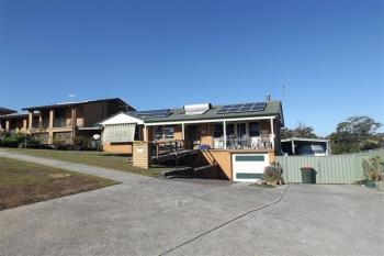 10 Silverdale Pde, Jewells, NSW 2280