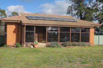 6 Pindari Pl, Orange, NSW 2800