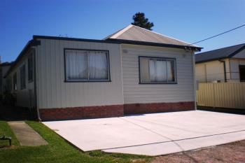5/8 Wakal St, Charlestown, NSW 2290