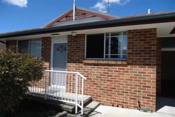 2/18 Bunn St, Wallsend, NSW 2287
